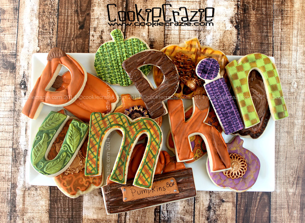 /www.cookiecrazie.com//2014/10/2014-pumpkin-cookie-collection.html
