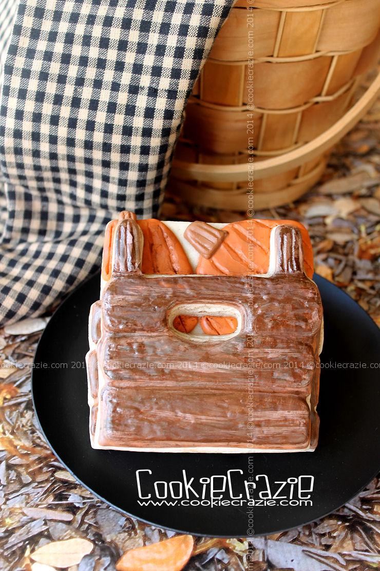 /www.cookiecrazie.com//2014/10/autumn-produce-crate-cookie-tutorial.html