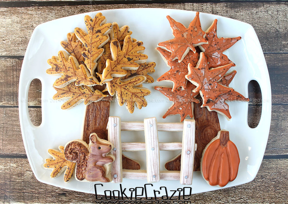 /www.cookiecrazie.com//2014/10/autumn-tree-cookie-platters.html