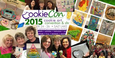 /www.cookiecrazie.com//2015/10/cookiecon-2015-greatest-sugar-show-on.html