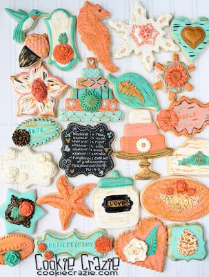 /www.cookiecrazie.com//2014/11/melon-turquoise-shabby-chic-cookie.html