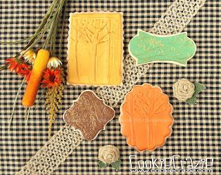 /www.cookiecrazie.com//2015/10/autumn-texture-mat-cookies-tutorial.html