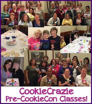/www.cookiecrazie.com//2015/10/2015-precookiecon-classes.html