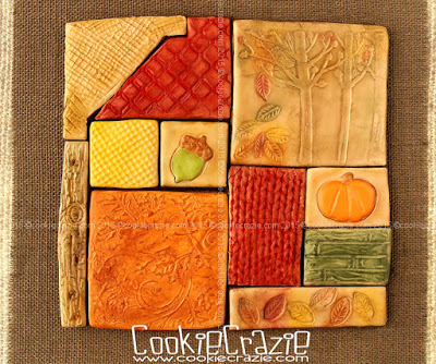 /www.cookiecrazie.com//2015/10/autumn-textured-cookie-collage.html
