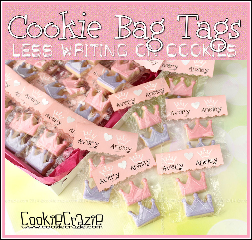 /www.cookiecrazie.com//2014/03/cookie-bag-tags-tutorial.html