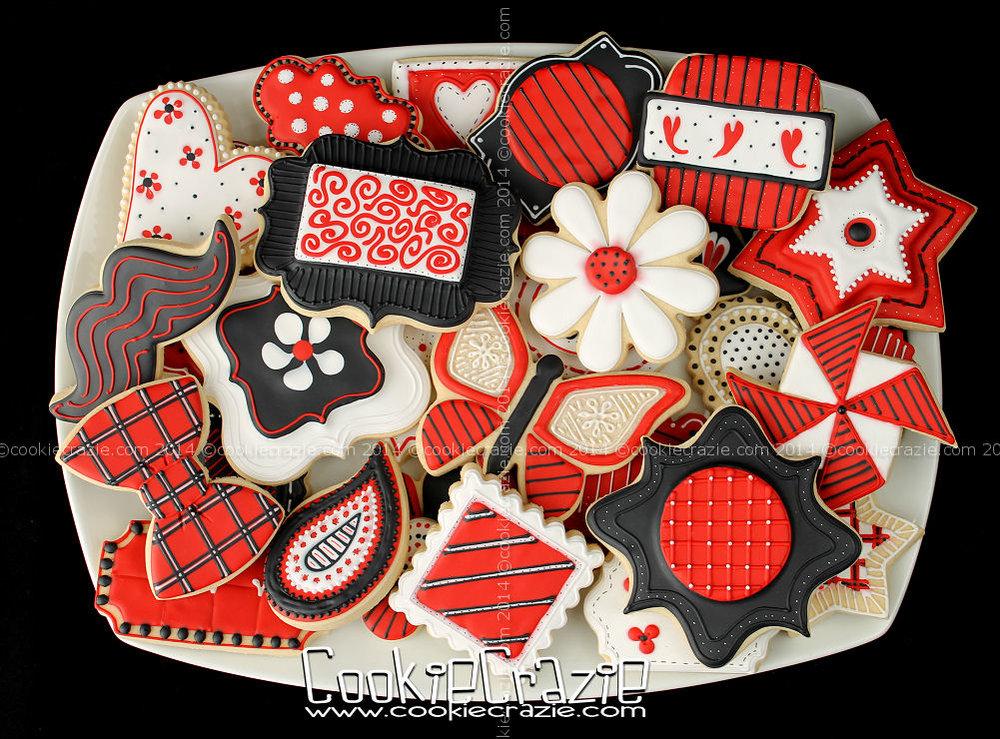 /www.cookiecrazie.com//2014/03/red-black-white-cookies-only-three.html