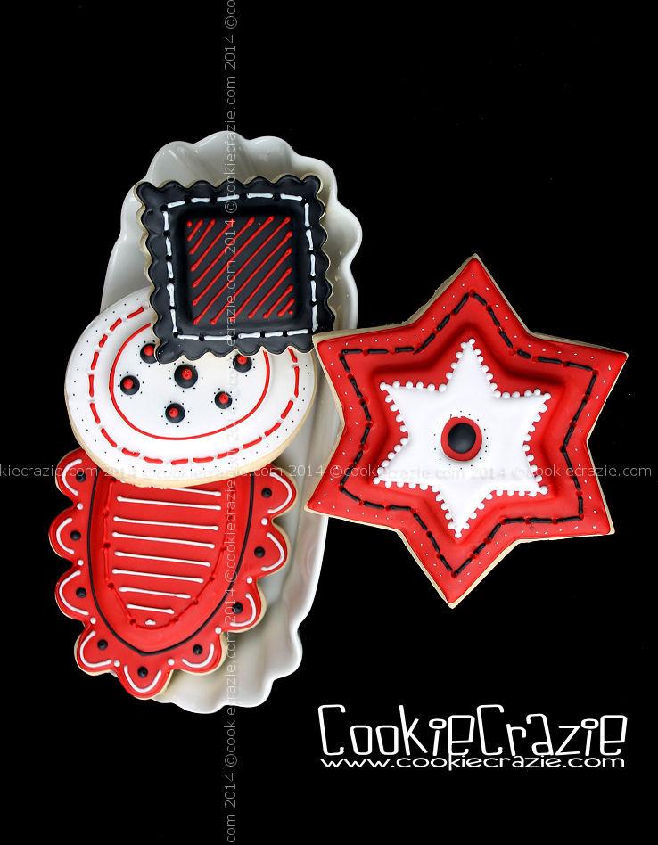 /www.cookiecrazie.com//2014/03/layered-stitched-3d-cookies-tutorial.html