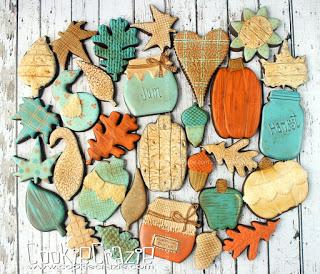 /www.cookiecrazie.com//2015/10/autumn-shabby-chic-cookie-collection.html