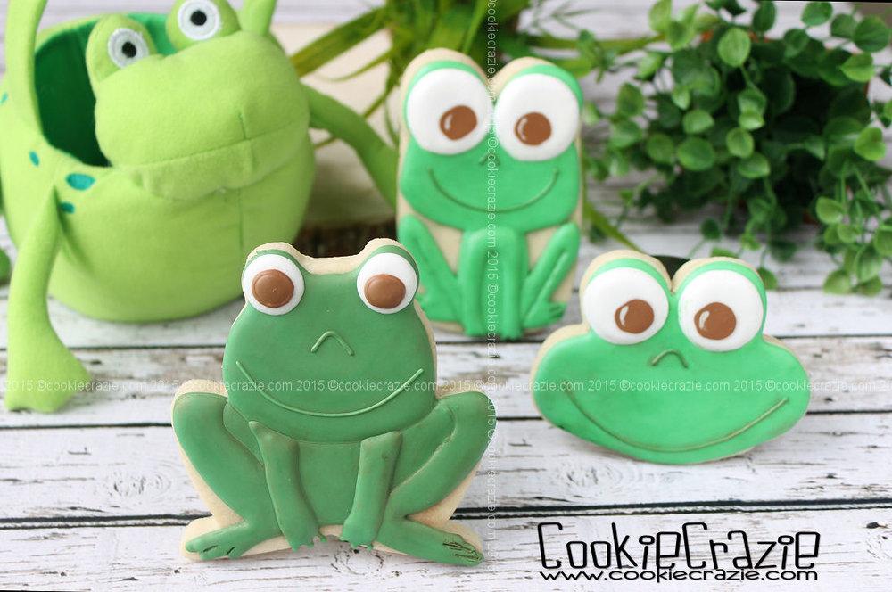 /www.cookiecrazie.com//2015/07/frog-cookies-tutorial.html