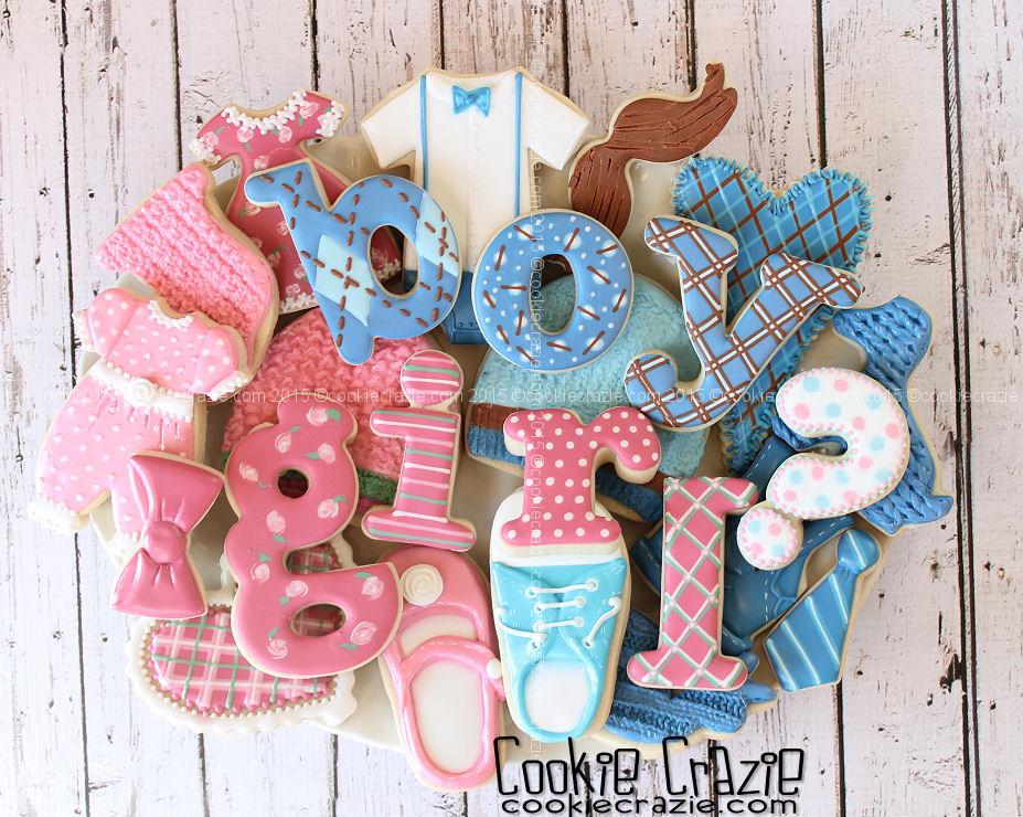/www.cookiecrazie.com//2015/07/baby-gender-reveal-cookie-collection.html