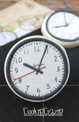 /www.cookiecrazie.com//2015/08/clock-cookies-tutorial.html
