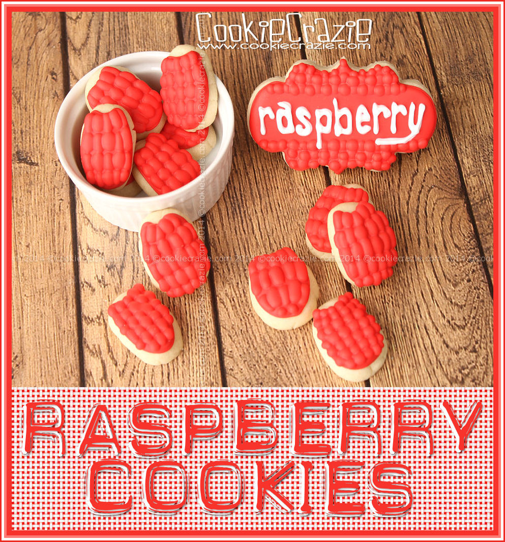 /www.cookiecrazie.com//2014/03/raspberry-cookies-tutorial.html
