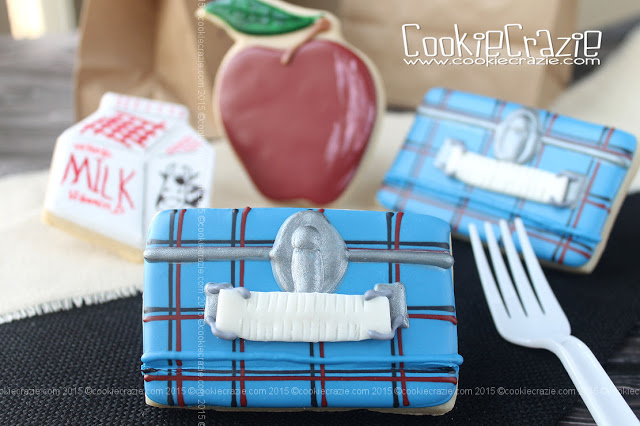 /www.cookiecrazie.com//2015/08/lunch-box-cookies-tutorial.html