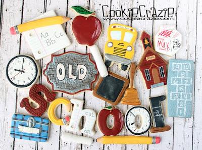 /www.cookiecrazie.com//2015/08/old-school-cookie-collection.html