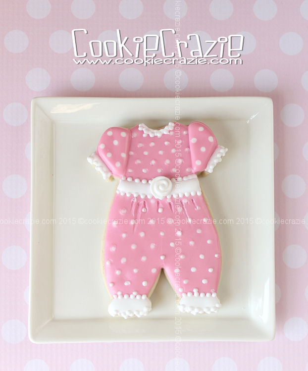 https://www.creativecookier.com/store/p43/Baby_Romper_Cutter.html