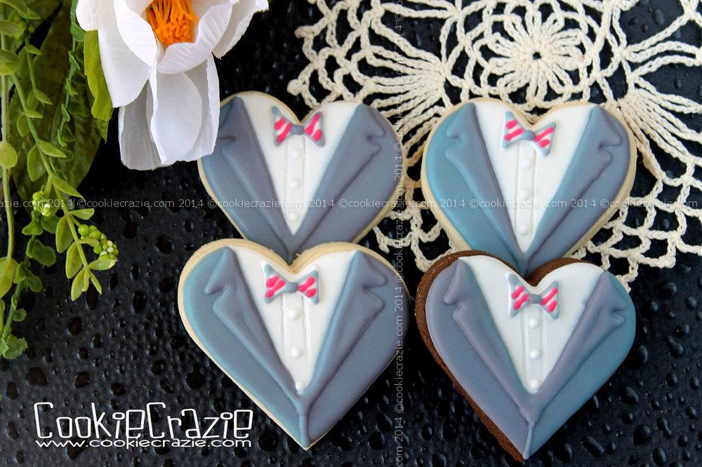 /www.cookiecrazie.com//2014/10/wedding-groom-heart-cookies-tutorial.html
