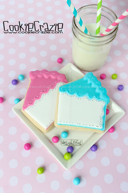 /www.cookiecrazie.com//2013/10/birthday-cake-slice-cookies-tutorial.html