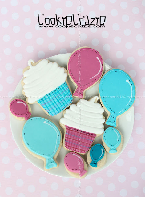 /www.cookiecrazie.com//2012/02/birthday-cupcake-cookies-tutorial.html