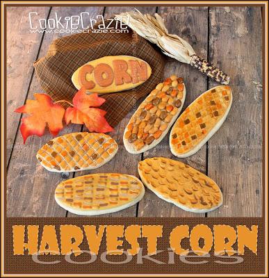 /www.cookiecrazie.com//2013/11/harvest-corn-cookies-tutorial.html