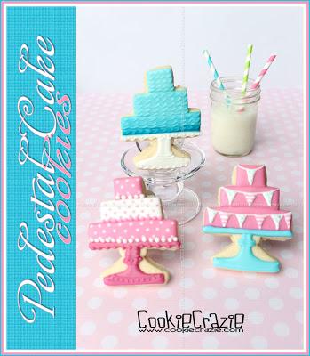 /www.cookiecrazie.com//2013/11/pedestal-cake-cookies-tutorial.html