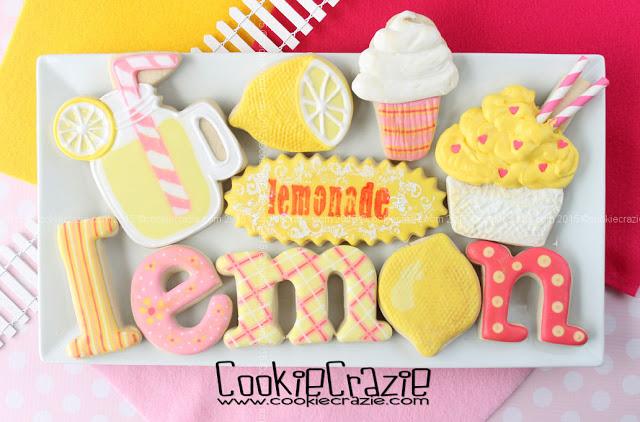 /www.cookiecrazie.com//2015/07/lemonade-2015-cookie-collection.html
