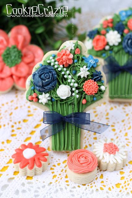 /www.cookiecrazie.com//2015/05/flower-bouquet-cookie-tutorial.html