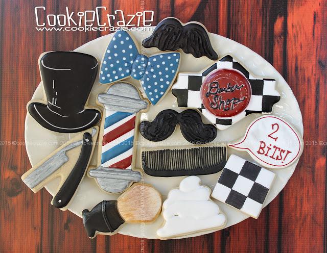 /www.cookiecrazie.com//2015/06/barbershop-cookie-collection.html
