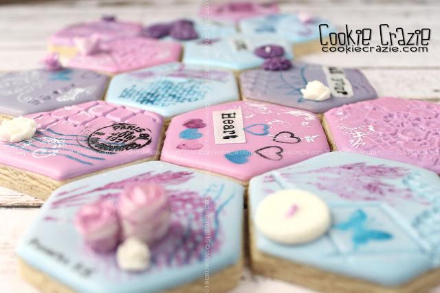 /www.cookiecrazie.com//2015/09/mixed-media-on-cookies.html
