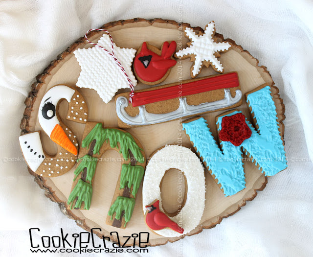 /www.cookiecrazie.com//2015/01/winter-woodland-cookie-collection.html