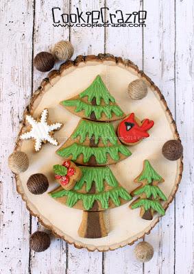 /www.cookiecrazie.com//2015/01/woodland-evergreen-tree-cookies-tutorial.html