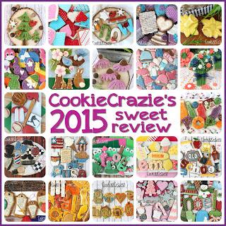 /www.cookiecrazie.com//2015/12/2015-sweet-review-in-cookies.html