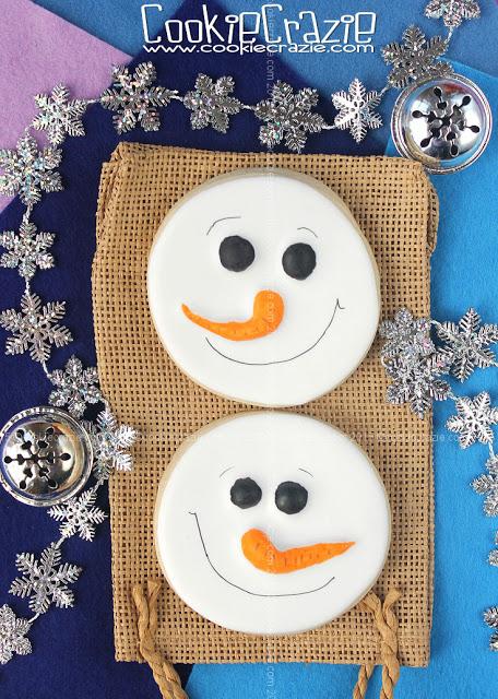 /www.cookiecrazie.com//2016/01/snowman-cookies-tutorial.html