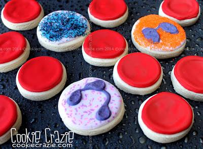 /www.cookiecrazie.com//2015/01/red-blood-cell-cookies-tutorial.html