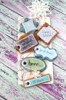 /www.cookiecrazie.com//2016/01/scrapbook-cookie-tags-with-vellum.html