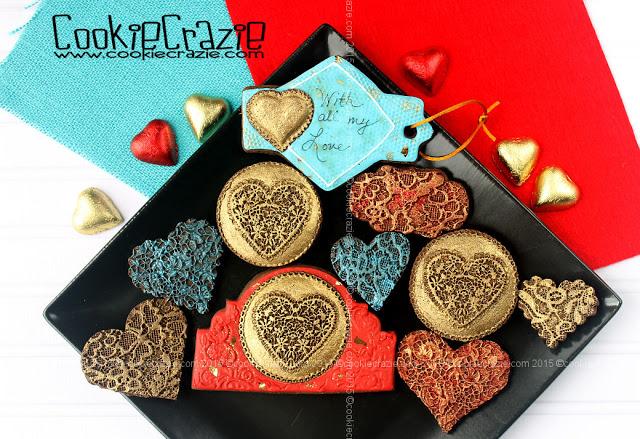 /www.cookiecrazie.com//2016/01/gold-embossed-valentines-cookies.html