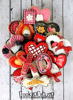/www.cookiecrazie.com//2015/02/red-gold-black-valentines-cookie.html