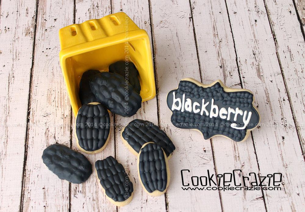 /www.cookiecrazie.com//2014/03/blackberry-cookies-tutorial.html