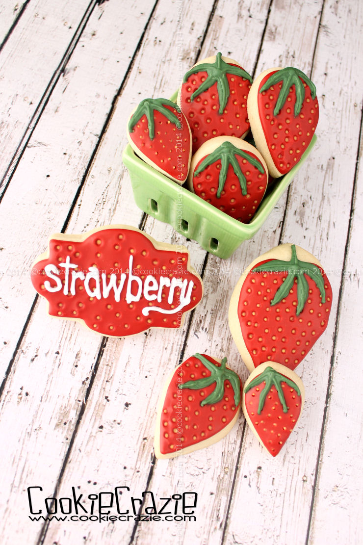 /www.cookiecrazie.com//2014/03/strawberry-cookies-tutorial.html