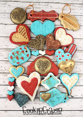 /www.cookiecrazie.com//2016/01/gold-red-teal-valentines-cookie.html