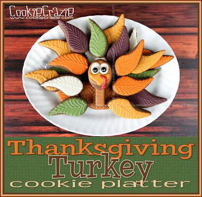 /www.cookiecrazie.com//2013/11/thanksgiving-turkey-cookie-platter.html