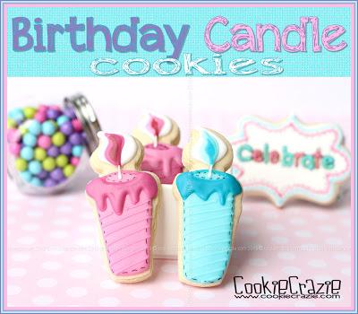 /www.cookiecrazie.com//2013/11/birthday-candle-cookies-tutorial.html