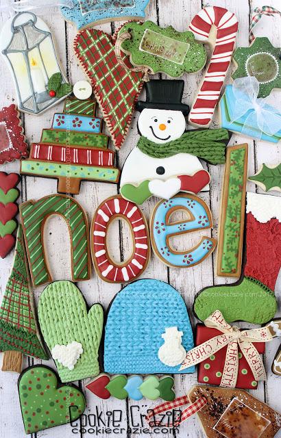 /www.cookiecrazie.com//2015/12/red-green-homespun-christmas-cookie.html