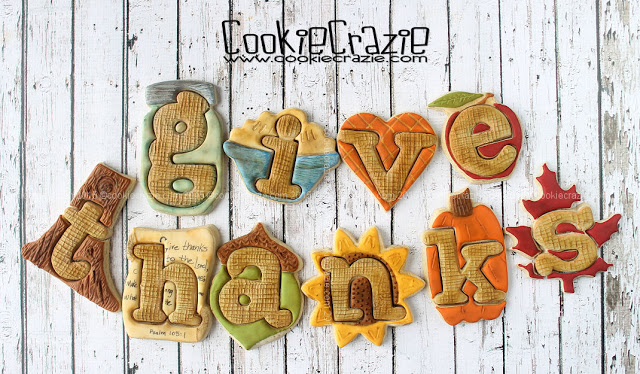 /www.cookiecrazie.com//2015/11/thanksgiving-burlap-text-cookies.html