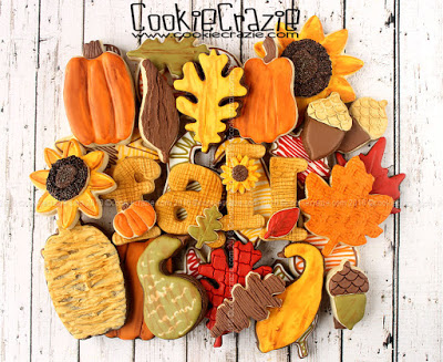 /www.cookiecrazie.com//2016/09/first-fall-decorated-cookie-collection.html