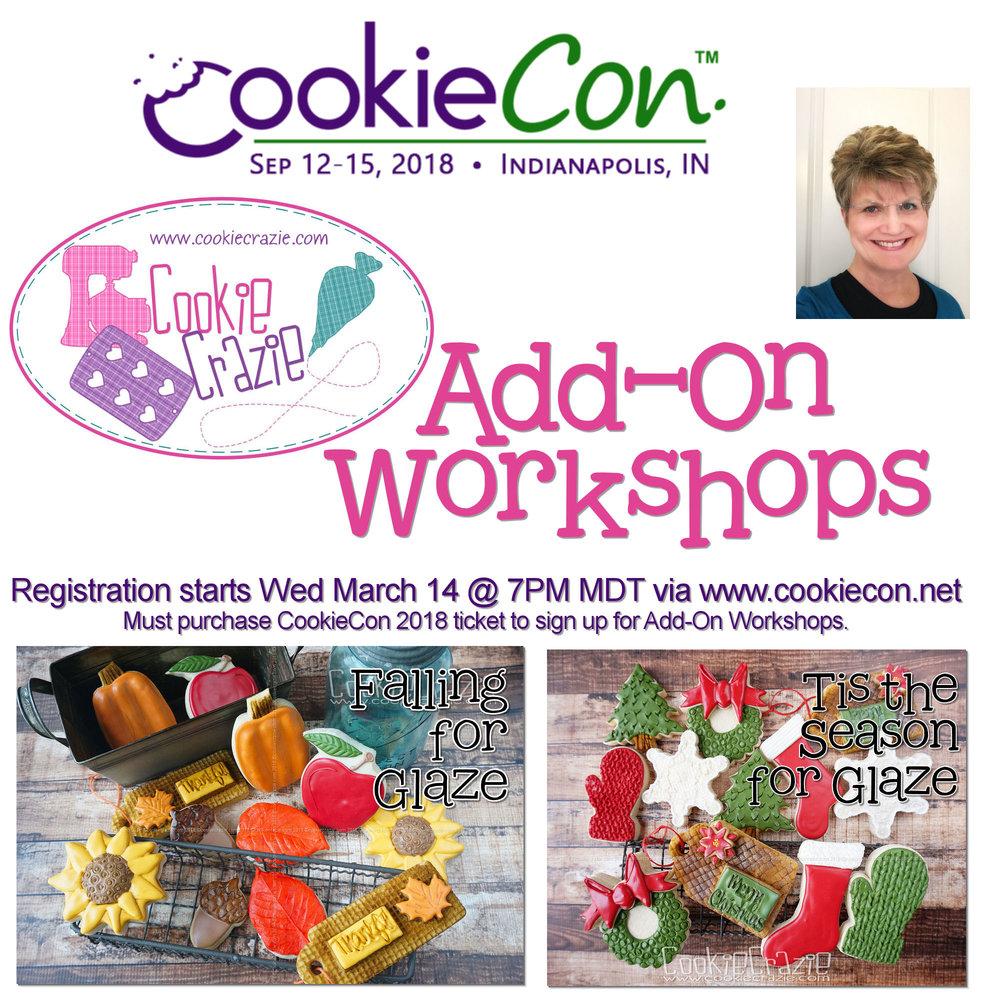 CookieCon CCAddOnWorkshop Flyer March 2018.jpg