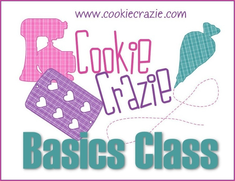 CookieCrazieLogo.BasicsClassPlusBorder.jpg