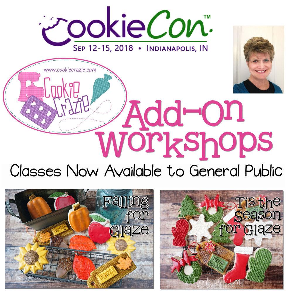 CookieCon CCAddOnWorkshop Flyer AMENDED.jpg