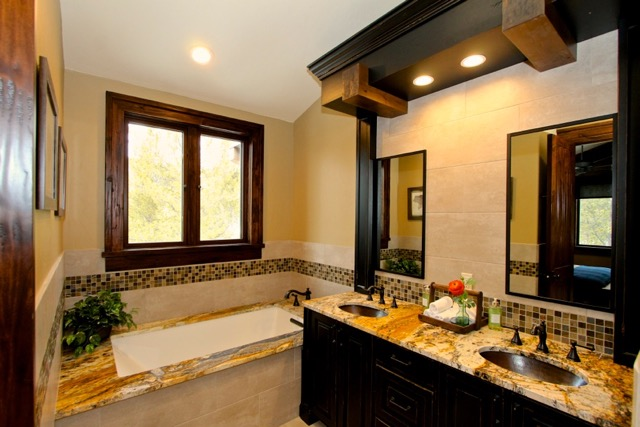 bathroom (14).jpg