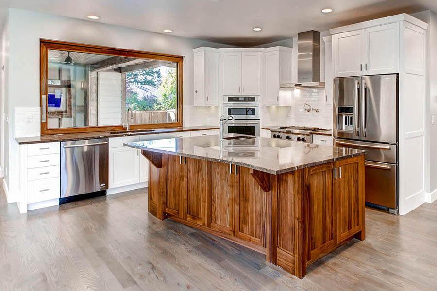kitchen (18).jpg