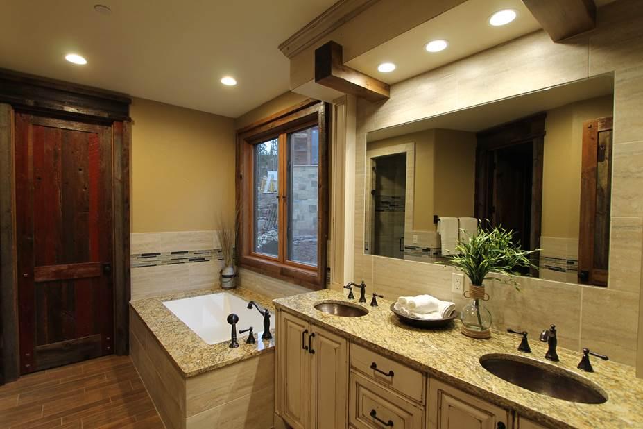 Bath Tub II.jpg